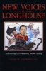 New Voices from the Longhouse