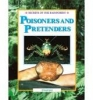 Poisoners and Pretenders