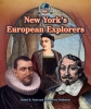 New York's European Explorers