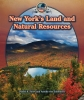 New York's Land and Natural Resources