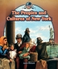The People and Cultures of New York