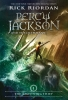 The Lightning Thief: Percy Jackson and the Olympians Teachers Edition