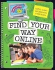 Find Your Way Online