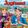 Jughead Collection #1 (Graphic Novel)
