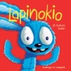 Lapinokio (French)