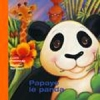 Papaye le panda (French)