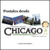 Postales desde Chicago (Spanish)