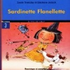 Sardinette Flanellette (French)