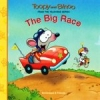 Toopy and Binoo: The Big Race