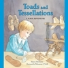 Toads and Tessellations
