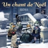 Un chant de Noël (French)