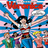 Veronica Collection #1 (Graphic Novel)